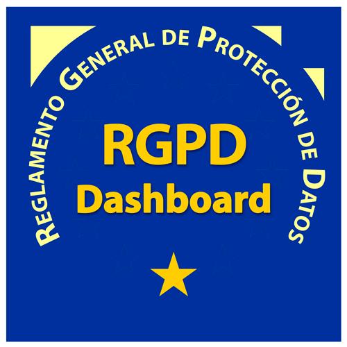 Logo-RGPD-Dashboard